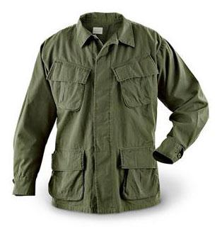 Vintage military uniforms for sale new old stock 1969 vintage